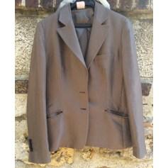 Blazer, veste tailleur Natan  pas cher