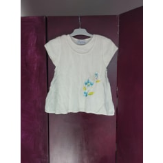 Top, Tee-shirt Clayeux  pas cher