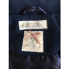 Manteau H&M  pas cher