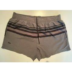 Swim Shorts Dior Homme