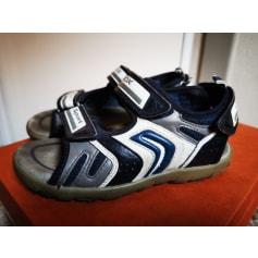 Sandale Geox