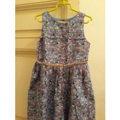 Kleid Petit Bateau