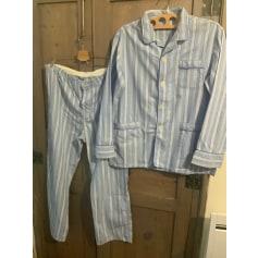 Pyjama Vintage