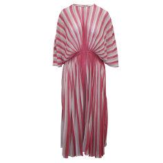 Mini Dress Dior