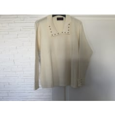 Pull Fuego  pas cher