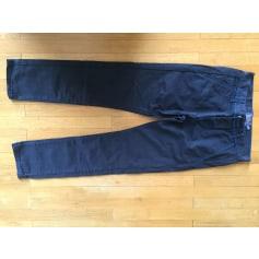 Pantalon Topman  pas cher