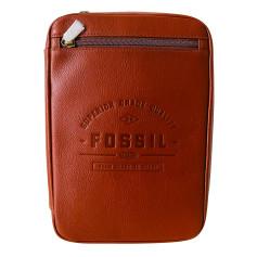 Briefcase, folder Fossil