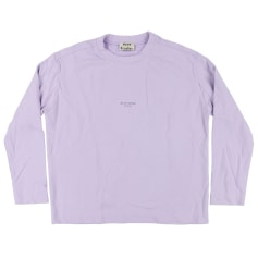 Sweatshirt Acne