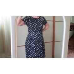 Mini-Kleid les Petites