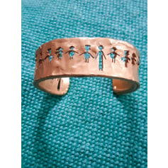 Armband Biche de Bère