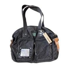 Non-Leather Shoulder Bag Diesel