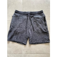 Shorts Eleven Paris