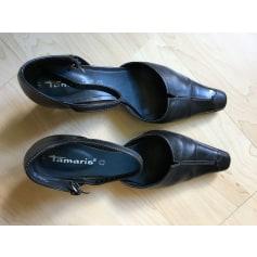 Pumps Tamaris