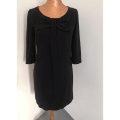 Robe courte Opullence  pas cher