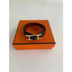 Armband Hermès Behapi