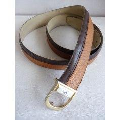 Belt Pierre Cardin