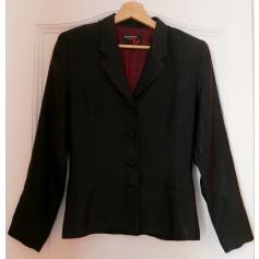 Blazer, veste tailleur Corrine Sarrut  pas cher