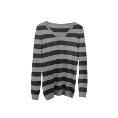 Sweater American Vintage