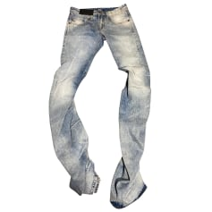 Boot-cut Jeans, Flares R13