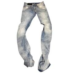 Boot-Cut Jeans R13