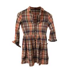 Dress Ralph Lauren
