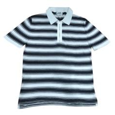 Poloshirt Hermès