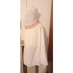 Robe Monoprix  pas cher