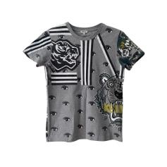 T-Shirts Kenzo