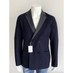Veste de costume Lacoste  pas cher