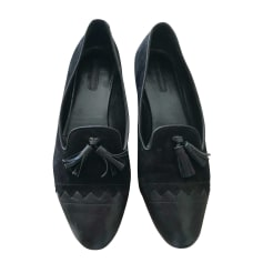 Loafers Longchamp