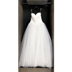 Brautkleid White ONE