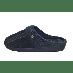 Ciabatte, pantofole LAP
