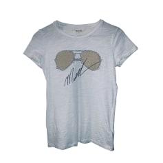 Top, t-shirt Michael Kors