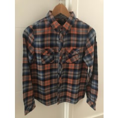 Shirt Ikks