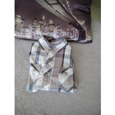 Shirt In Extenso