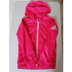 Jacke Adidas