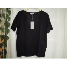 Top, tee-shirt By Zoe  pas cher