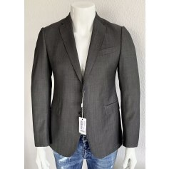 Veste de costume Armani  pas cher