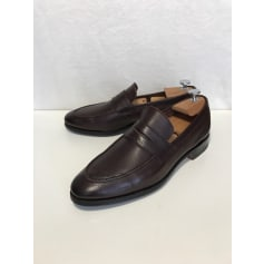Loafers Meermin