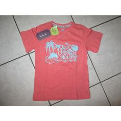 Tee-shirt Sergent Major  pas cher