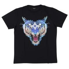 T-shirt Marcelo Burlon