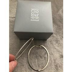 Ohrringe Clio Blue