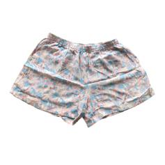 Shorts Des Petits Hauts