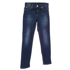 Straight Leg Jeans Liu Jo