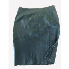 Jupe courte Sarah Pacini  pas cher