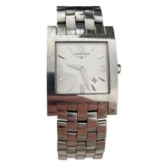 Armbanduhr Longines