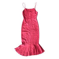 Midi Dress  Reformation