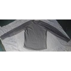 Tee-shirt Patagonia  pas cher