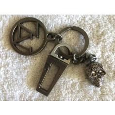Schlüsseletui Zadig & Voltaire