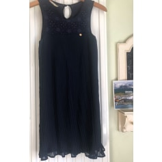 Robe Guess  pas cher
